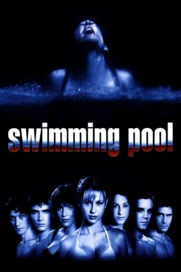 The Pool (2002)