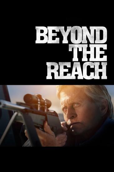 Beyond the Reach (2015)