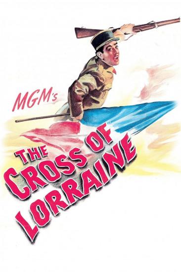 The Cross of Lorraine (1943)