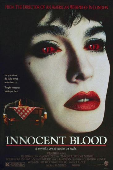Innocent Blood (1992)