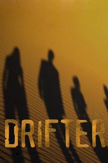 Drifter (2008)
