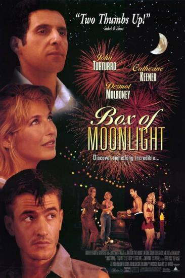 Box of Moonlight (1997)