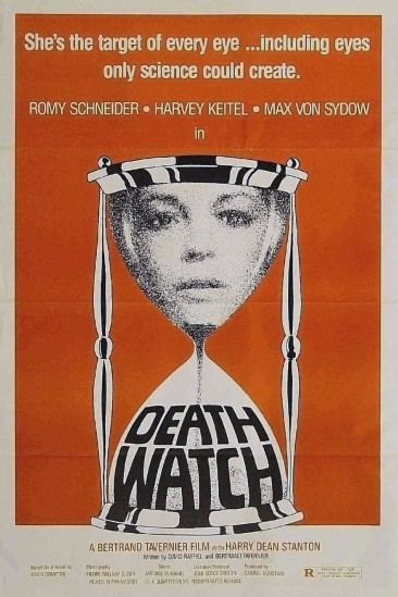 Death Watch (1980)