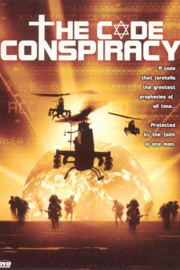 The Code Conspiracy (2002)