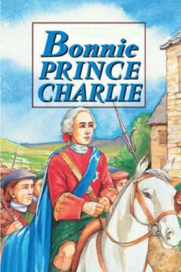 Bonnie Prince Charlie (0000)
