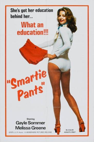 Schoolgirl Report Part 10: Every Girl Starts Sometime... (1976)