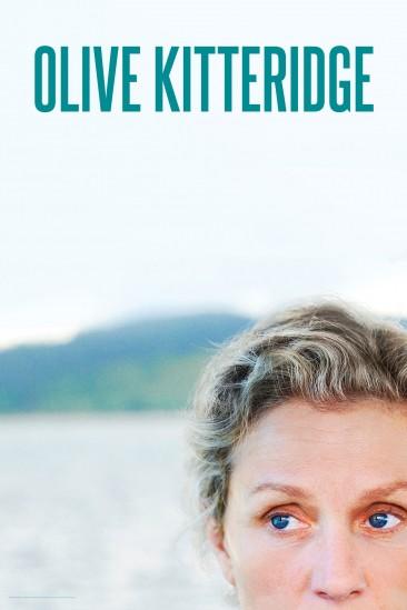 Olive Kitteridge (2014)