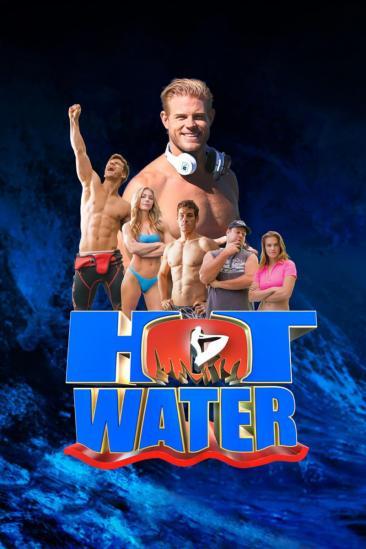 Hot Water (2021)