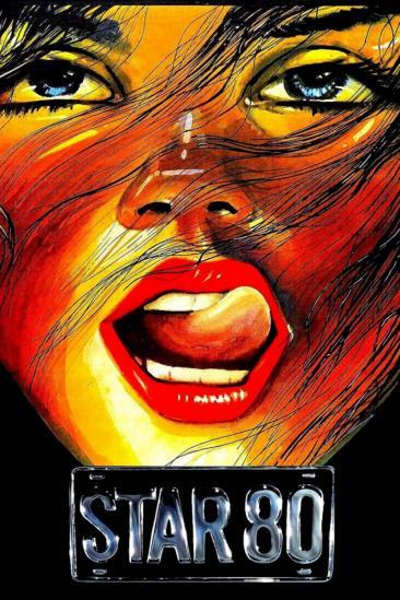 Star 80 (1983)