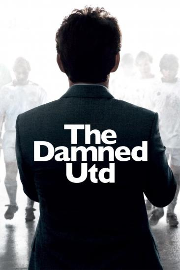The Damned United (2009)