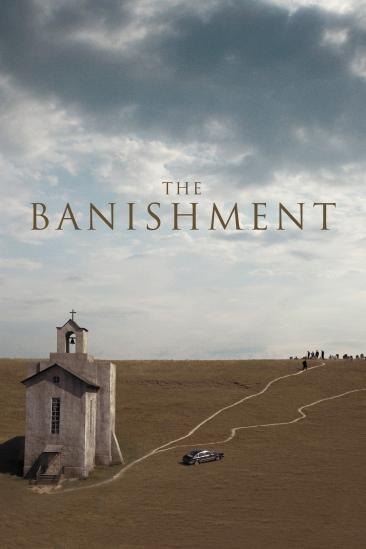 The Banishment (2018)