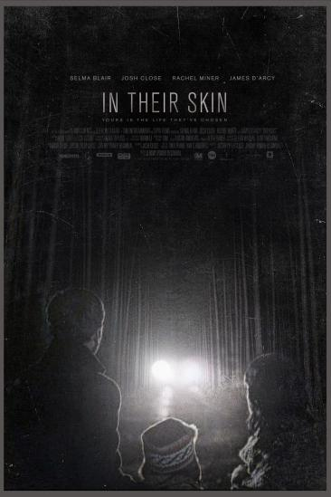 In Their Skin (2012)