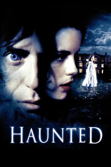 Haunted (1996)