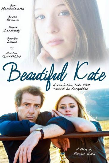 Beautiful Kate (2010)