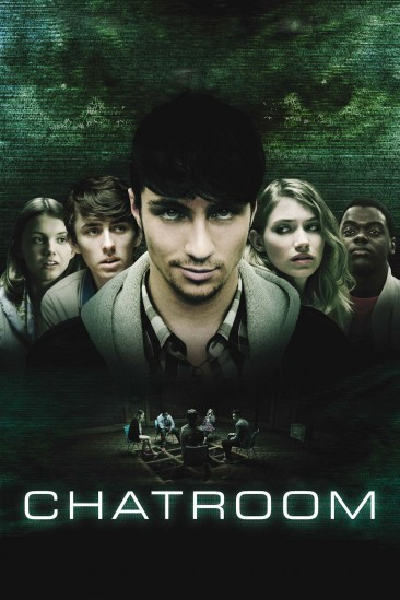 Chatroom (2010)