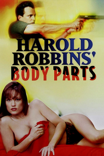 Harold Robbins' Body Parts (0000)