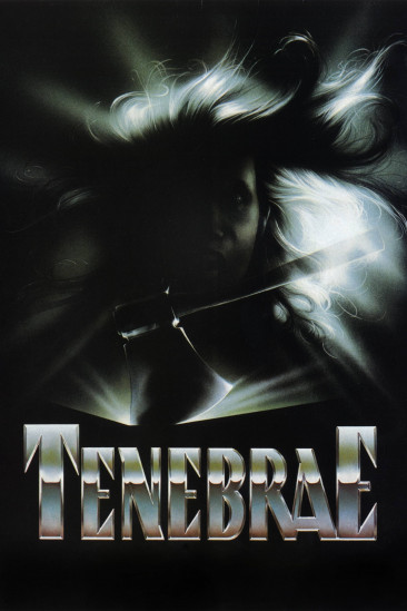 Tenebre (1984)