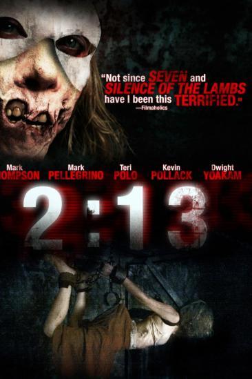 2:13 (2009)