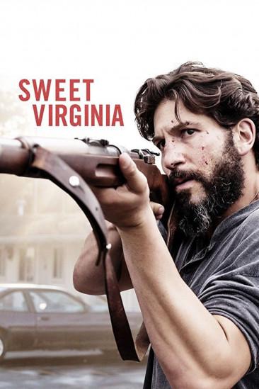 Sweet Virginia (2017)