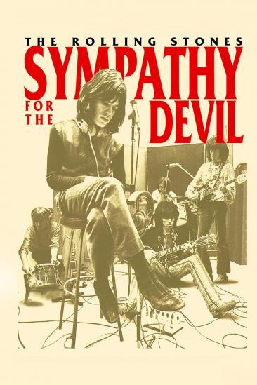 Sympathy for the Devil (1969)