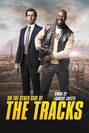 On the Other Side of the Tracks (2012)