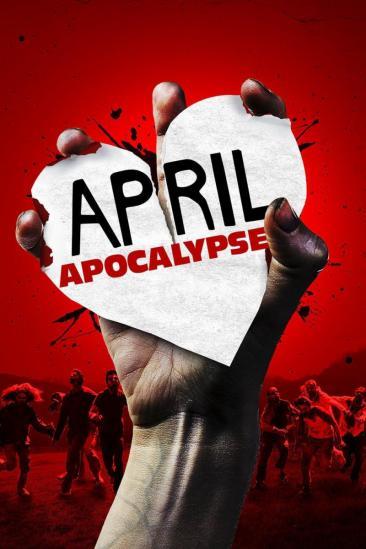 April Apocalypse (2015)