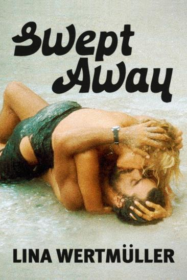 Swept Away (1976)