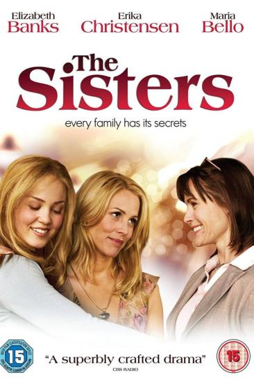 The Sisters (2005)
