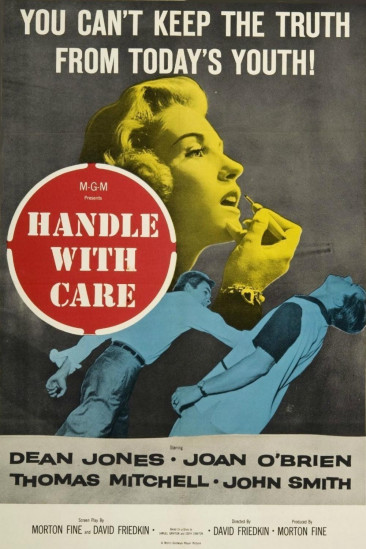 Handle with Care (1958)