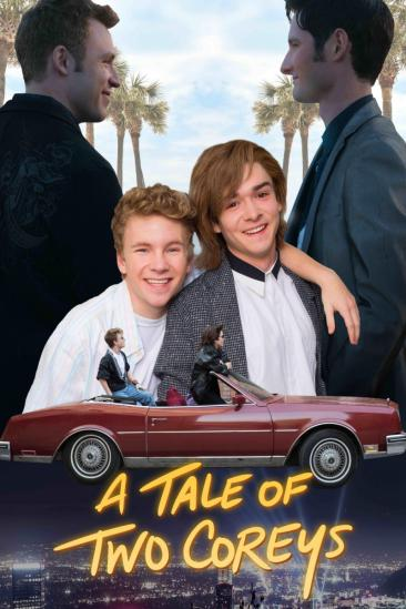 A Tale of Two Coreys (2018)