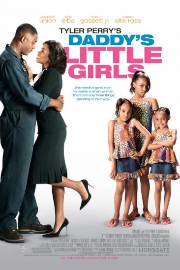Daddy's Little Girls (2007)