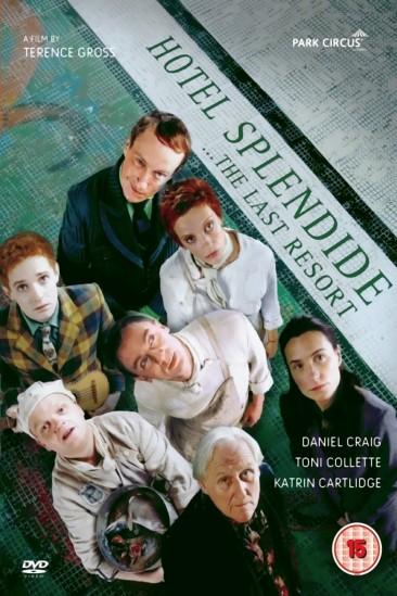 Hotel Splendide (2000)