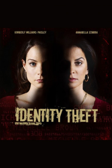 Identity Theft: The Michelle Brown Story (2004)
