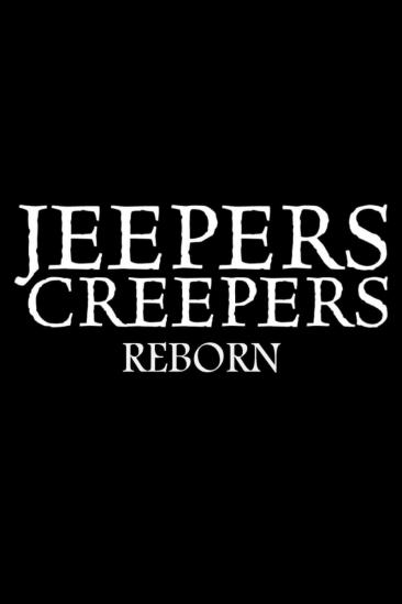 Jeepers Creepers: Reborn (2021)