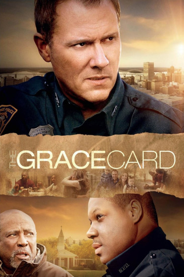 The Grace Card (2011)