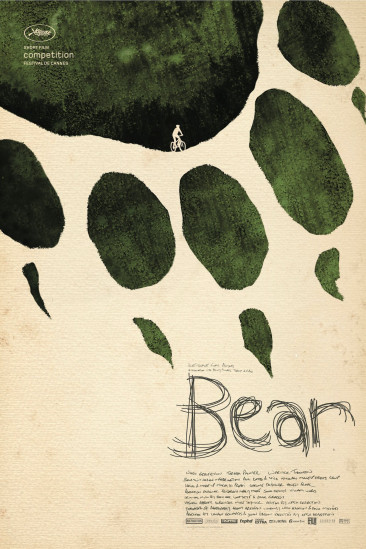 Bear (0000)