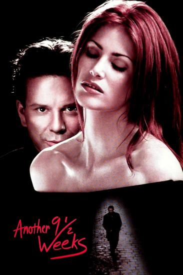 Another 9 1/2 Weeks (1997)