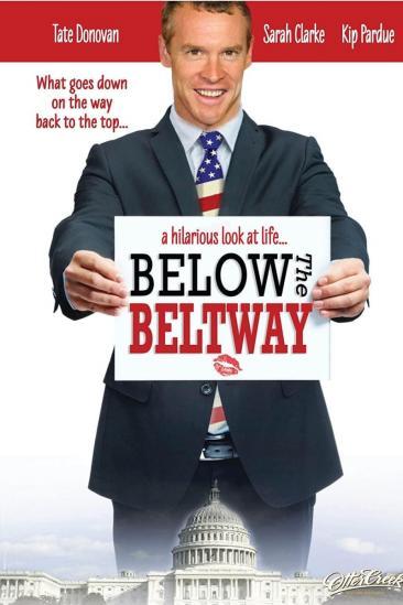 Below the Beltway (2010)