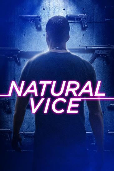 Natural Vice (2017)