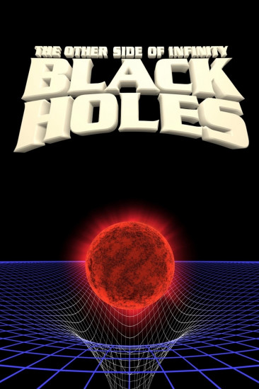 Black Holes: The Other Side of Infinity (2006)