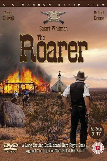 The Roarer (1967)