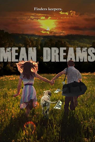 Mean Dreams (2017)