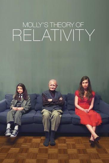 Molly's Theory of Relativity (2013)