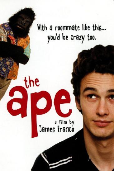 The Ape (2005)