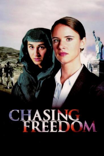 Chasing Freedom (2004)
