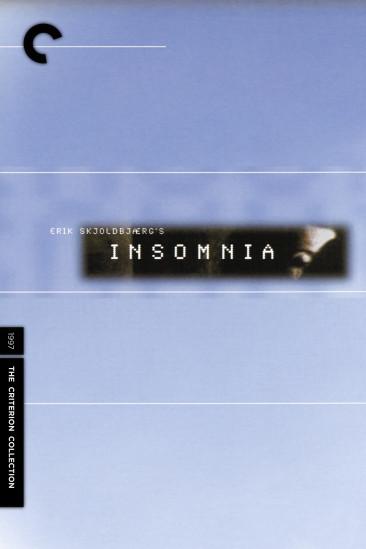 Insomnia (1998)