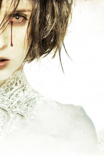 [REC]³ Genesis (2012)