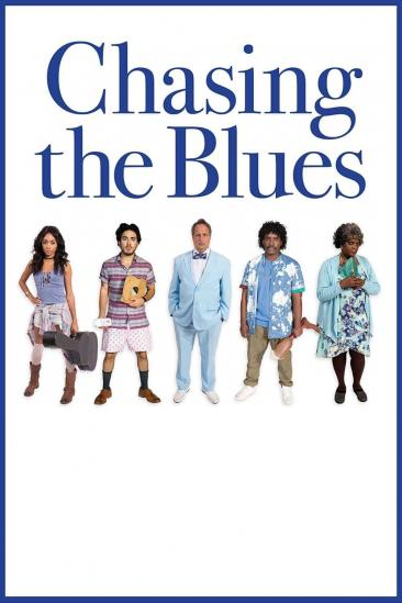 Chasing the Blues (2018)