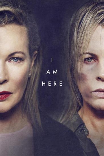 I Am Here (2015)