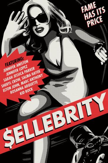 $ellebrity (2012)